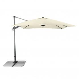 Parasol Ogrodowy - Ravenna AX - 275x275