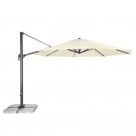 Parasol Ogrodowy - Ravenna - 400x280
