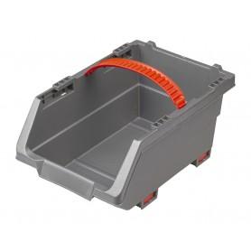 Pojemnik warsztatowy 315x210x165 z uchwytem - PGP 5
